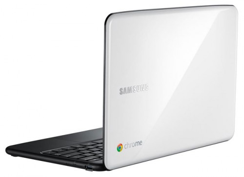 Chromebook – Brick or Marvel?