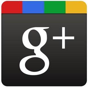 Google+'s Break Up Strategem