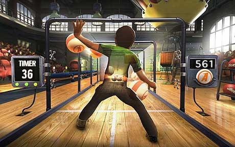 kinect-games1