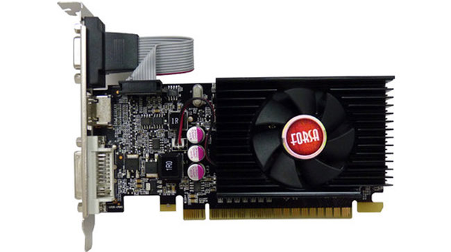 Upgrade Graphics Card: Step-By-Step Guide