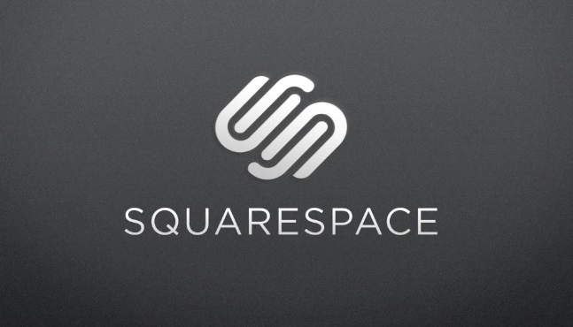Squarespace: Mobile Blogging For Android Phones
