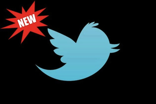 New Twitter: Let Us Meet The New Twitter
