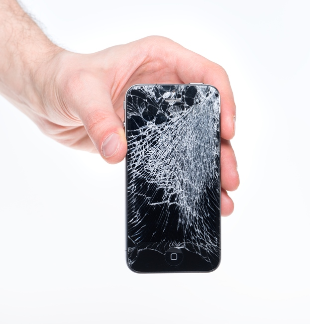 iPhone Safety Tips: How To Keep Your Precious iPhone Safe?