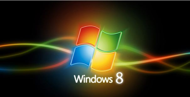 Windows 8 OS Expectations