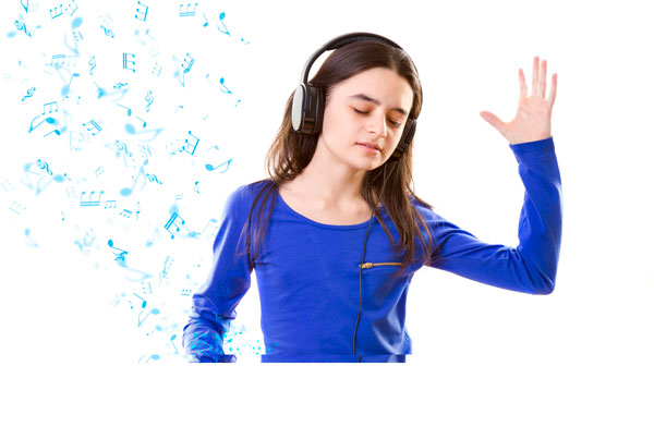 Plight of Digital Music Services