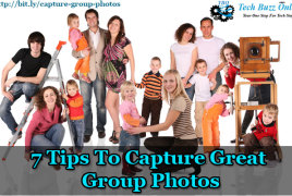 7-Tips-To-Capture-Great-Group-Photos
