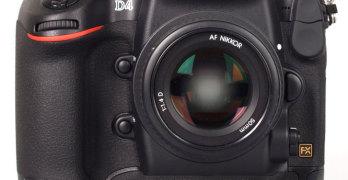 Nikon-D4-Camera-Review