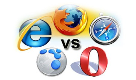 browser-war