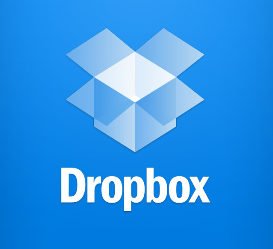 Dropbox: Here's How You Can Make Your Life Easy