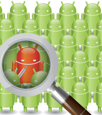 Keeping Yourself and Your Android Safer
