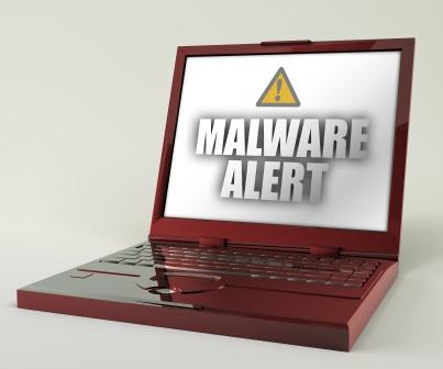 The Top Ten Most Harmful Trojans and Malwares