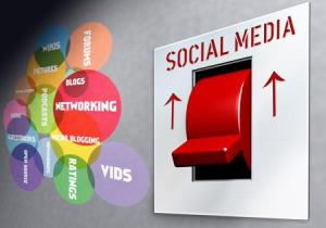 social media success switch