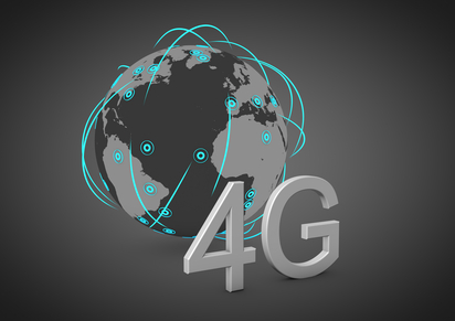 Are We Prepared For 4G?
