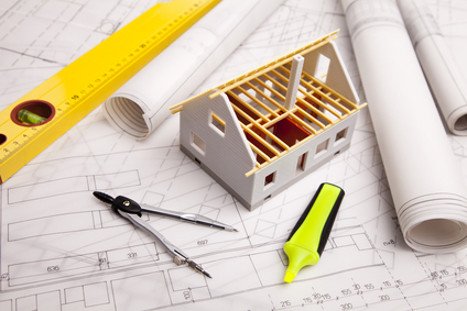 Tips to find Construction Drawing Tools and Software from Internet