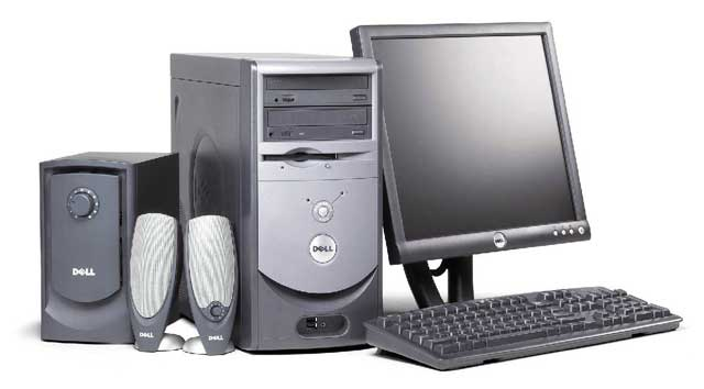 How To Prolong Your PC's Lifespan?