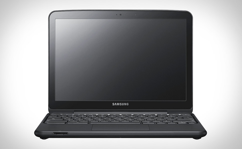 Samsung Chromebook Review: Google Bets On Samsung Chromebook