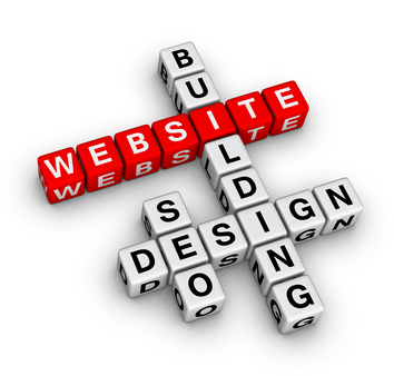 How To Build A Strong Website: General, Quick And Working Tips