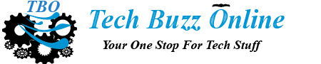 Tech Buzz Online