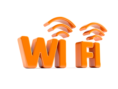 Tips To Get Better Wi-Fi Signal