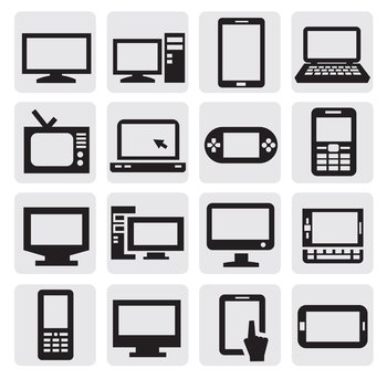 Gadgets That Are Changing The Role Of TV Technology