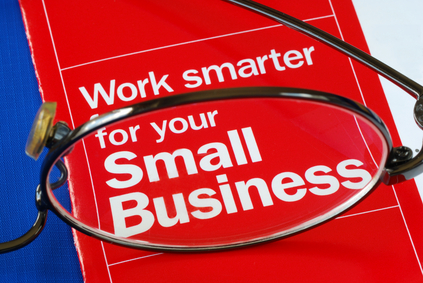Why Hiring Tech Could Save Small Businesses