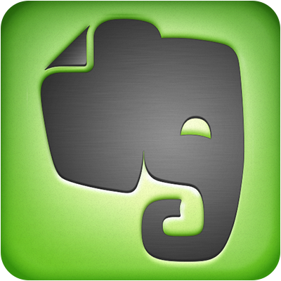 Evernote Review: Capture, Remember, Plan And Organize