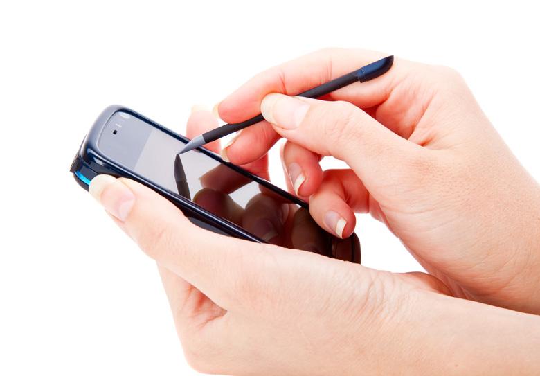 Useful Digital Camera PDAs You Should Consider