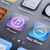 Best iPhone Apps To Have In 2013
