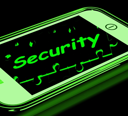 Smartphone Security: How Secure Is Your Smartphone?