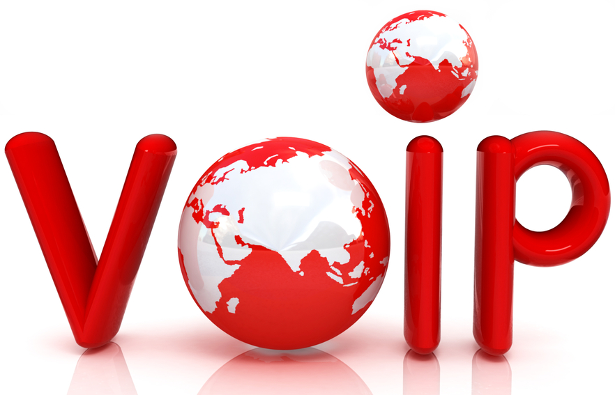 Top 5 VoIP Service Buying Tips