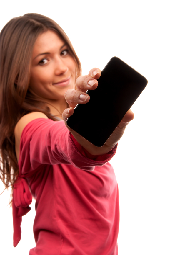 Five Ways To Upgrade Your Mobile