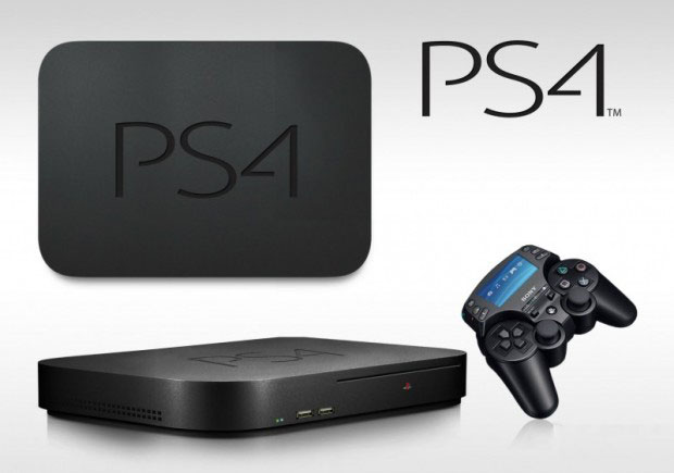 Sony PlayStation: History And The New PS4