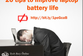 20-tips-to-improve-laptop-battery-life