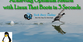 Achieving-Optimum-Results-with-Linux-That-Boots-in-3-Seconds