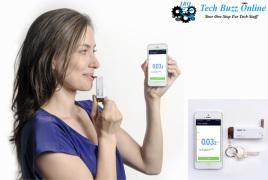 BACtrack-Vio-keychain-breathalyzer