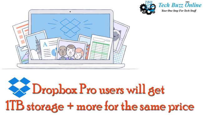 Dropbox-Pro-users-will-get-1TB-storage