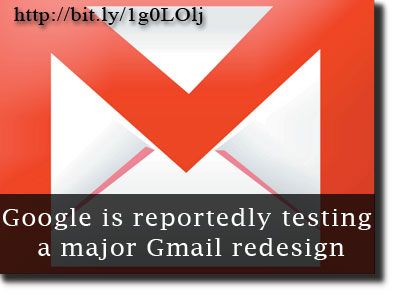 Google-is-reportedly-testing-a-major-Gmail-redesign