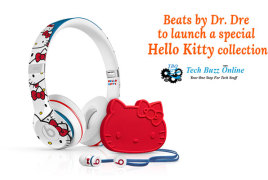 Hello-Kitty-collection