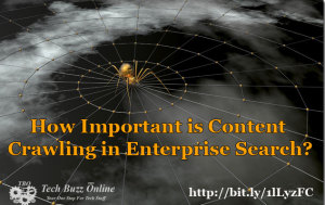 How-Important-is-Content-Crawling-in-Enterprise-Search