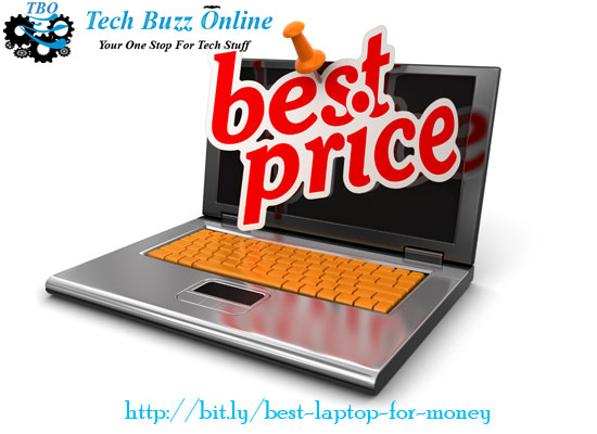 How-to-buy-the-best-laptop-for-the-money-you-pay