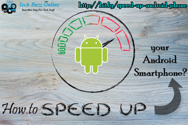 How-to-speed-up-your-Android-Smartphone