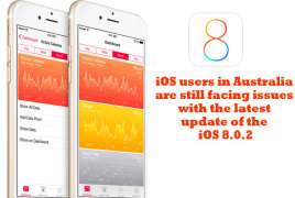 iOS-users-in-Australia-are-still-facing-issues-with-the-latest-update-of-the-iOS-8.0.2