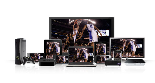 Google acquires mDialog to increase DoubleClick's video advertising