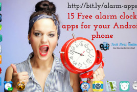 15-Free-alarm-clock-apps-for-your-Android-phone