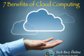 Benefits-of-cloud-computing