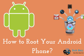 How-to-Root-Your-Android-Phone-