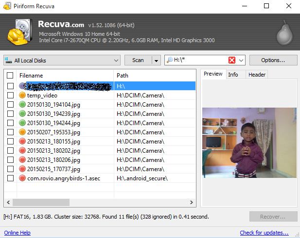 Recuva-recover-file