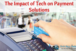 The-Impact-of-Tech-on-Payment-Solutions