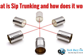What-is-Sip-Trunking-and-how-does-it