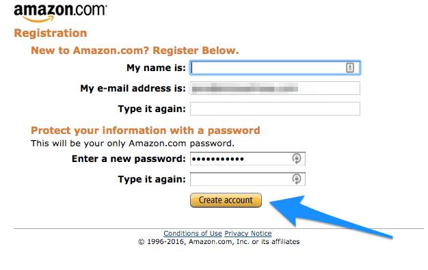 amazon-affiliate-create-account-1